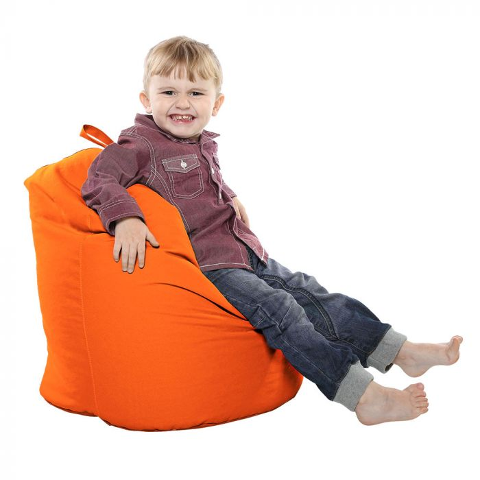 Fabulous Small Handle Beanbag Trend Forskolin Free Trial Chair Design Images Forskolin Free Trialorg
