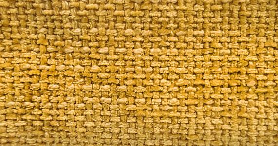 Weave Fabric Swatch