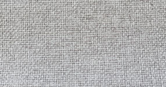 Nordic Fabric Swatch