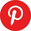 rucomfy Pinterest