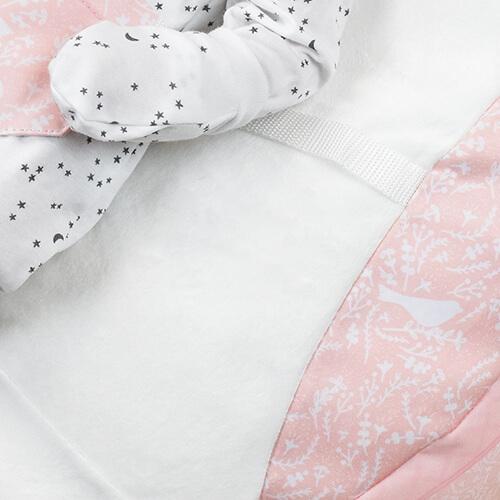 Princess Fabric