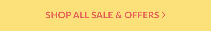 Adult Sale and Offers