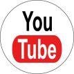 beanbagsuk You Tube