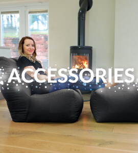 Bean Bag Accessories
