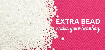 Extra Bead