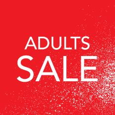 Adult Beanbag Sale