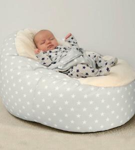 Baby Bean Bags 33661e96a4020