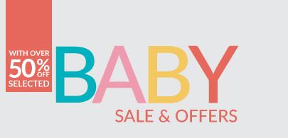 Baby Beanbag Sale