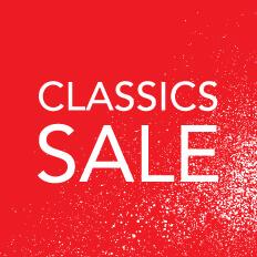 Classic Beanbag Sale