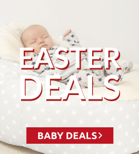 Baby Sale and Offers