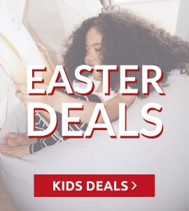 Kids Deals and Offers