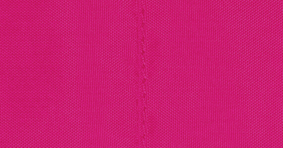 Indoor/Outdoor Fabric Swatch