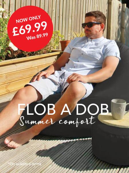 Shop Flob A Dob