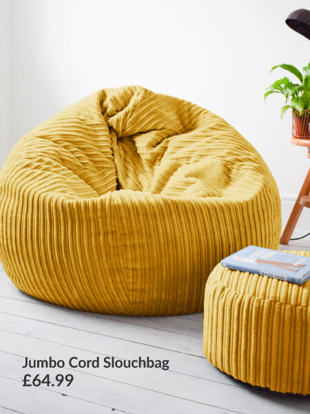 Shop Adult Beanbags