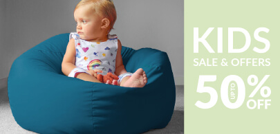 Kids Sale and Offers