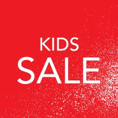 Kids Beanbag Sale