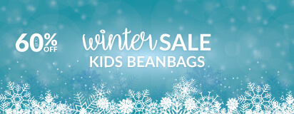 Kids Beanbags