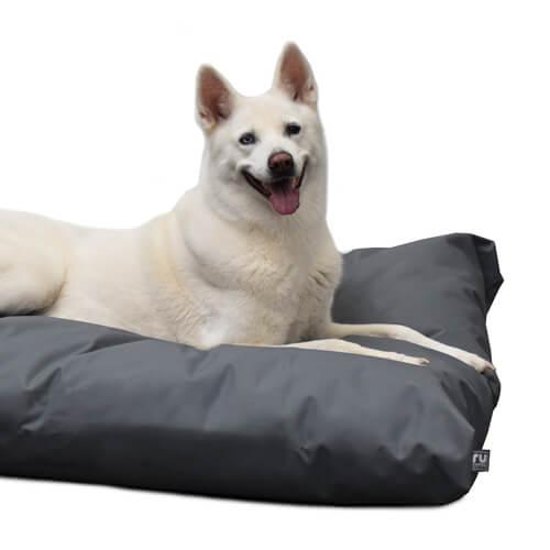 Large Dogtuff Dog Bed
