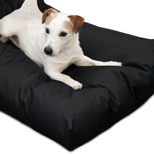 Dogtuff dog bed