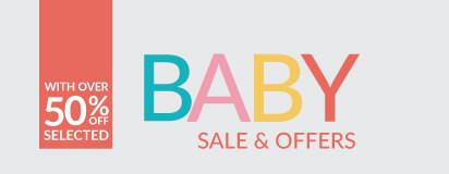 Beanbag Clearance Sale