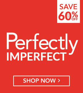 Perfectly Imperfect for Schools
