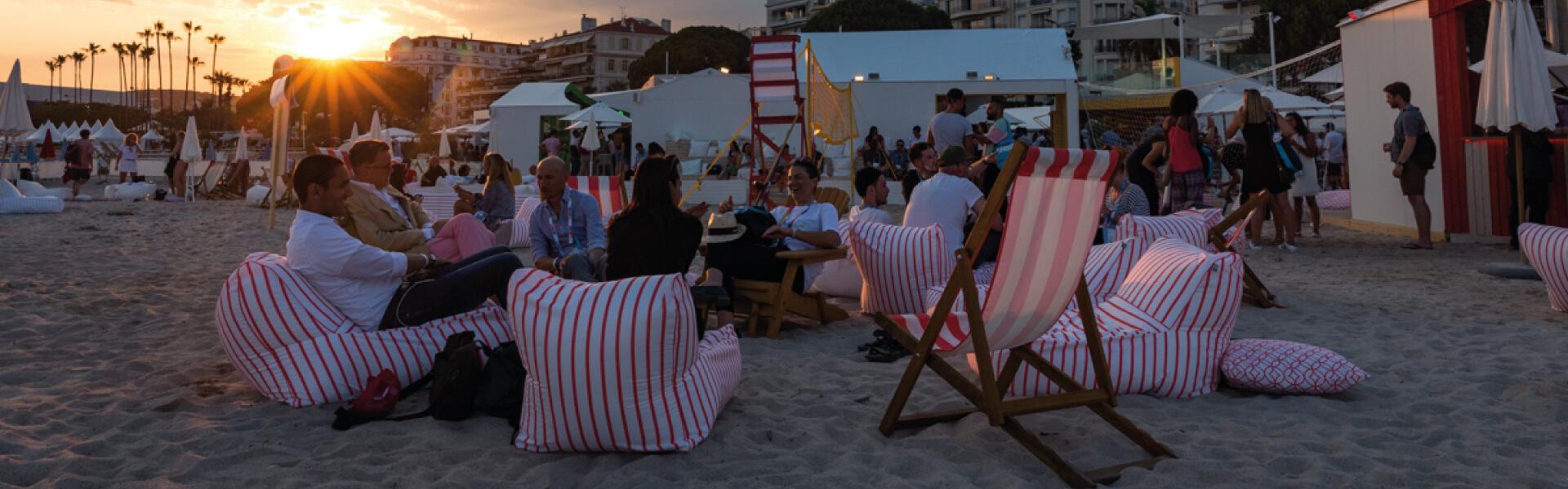 Google Beach