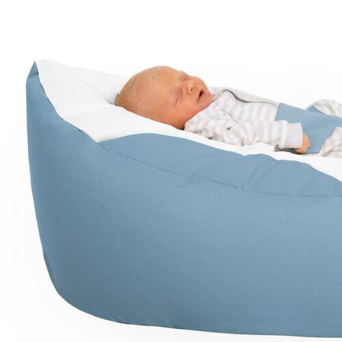 Outstanding Gaga Baby Beanbag Machost Co Dining Chair Design Ideas Machostcouk