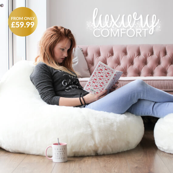 Prime Adult Bean Bags Chairs Rucomfy Beanbags Unemploymentrelief Wooden Chair Designs For Living Room Unemploymentrelieforg