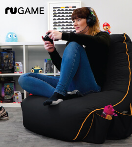 Gaming Beanbags
