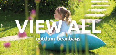 View All Outdoor Beanbags