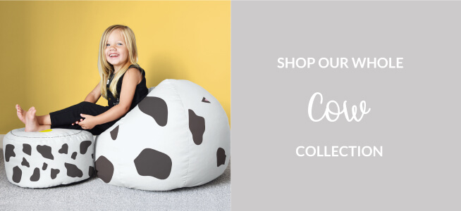 Check out our whole cow collection!